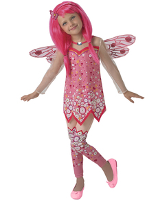 Costume Mia and Me Deluxe pour fille
