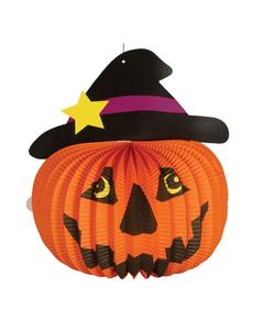 accessoire halloween d coration halloween accessoire halloween pas cher. Black Bedroom Furniture Sets. Home Design Ideas