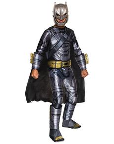 d guisements batman costumes batman deguisement joker. Black Bedroom Furniture Sets. Home Design Ideas