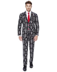 Costume Haunting Hombre Opposuit